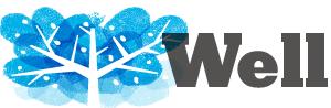 well_post_winter