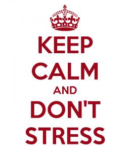 como-lidar-melhor-com-o-estresse-6