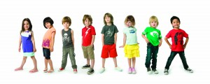 preschool-kids