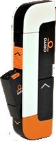MyDario -Un moyen de mesurer votre glycémie avec votre appareil portable